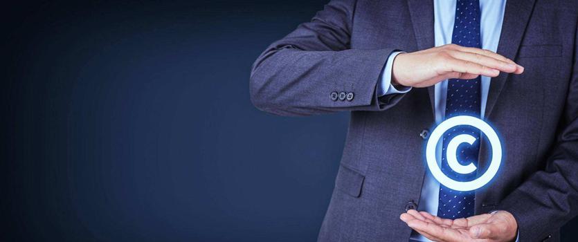 义乌法院为疫情防控物资供应企业紧急修复信用